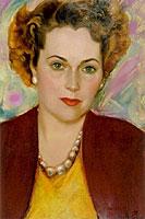 Kathrin Campbell (1950)