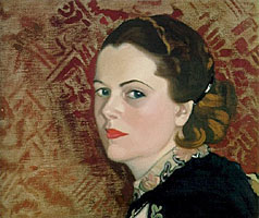 Kathrin Campbell (1920)