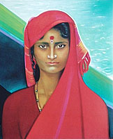 Lakshama (1974)