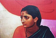Lakshmi (1974)