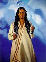 Pandit Moru Rahm (1973)