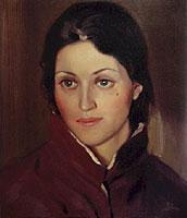 Raja Bogdanova (1939)