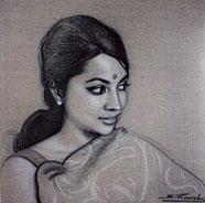 Roshni (1971)