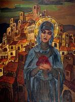 Furstin Olga (1923)