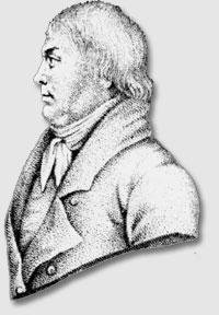 Friedrich Anton Mesmer (1734-1814)