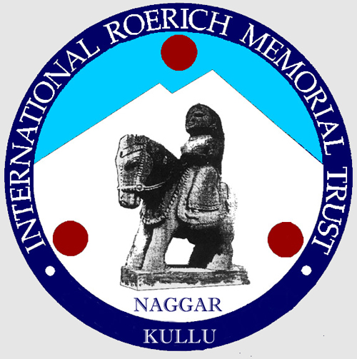 INTERNATIONAL ROERICH MEMORIAL TRUST