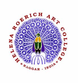 HELENA ROERICH ART COLLEGE