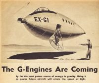 G-Engines_Are_Coming