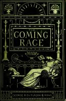 The_coming_rase