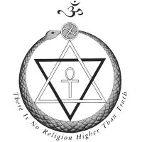 there-is-no-religion-higher-than-truth